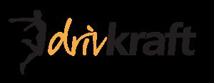 Drivkraft Solna Logotyp